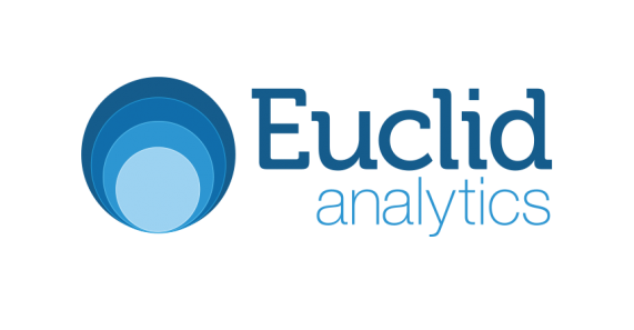 euclid analytics